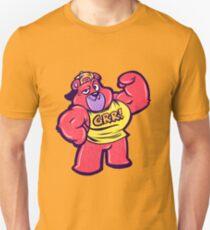 GRR!  Unisex T-Shirt