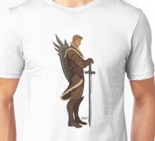 Alistair Unisex T-Shirt