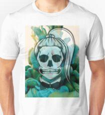 Born This Way Era Unisex T-Shirt