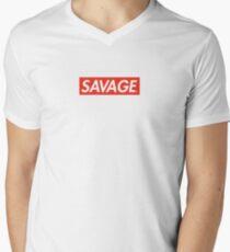SAVAGE T-Shirt