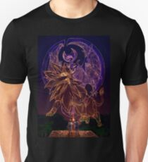 Legends of Alola T-Shirt