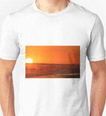 Another Beautiful Sunset T-Shirt