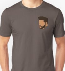 Eyeless Weeknd T-Shirt