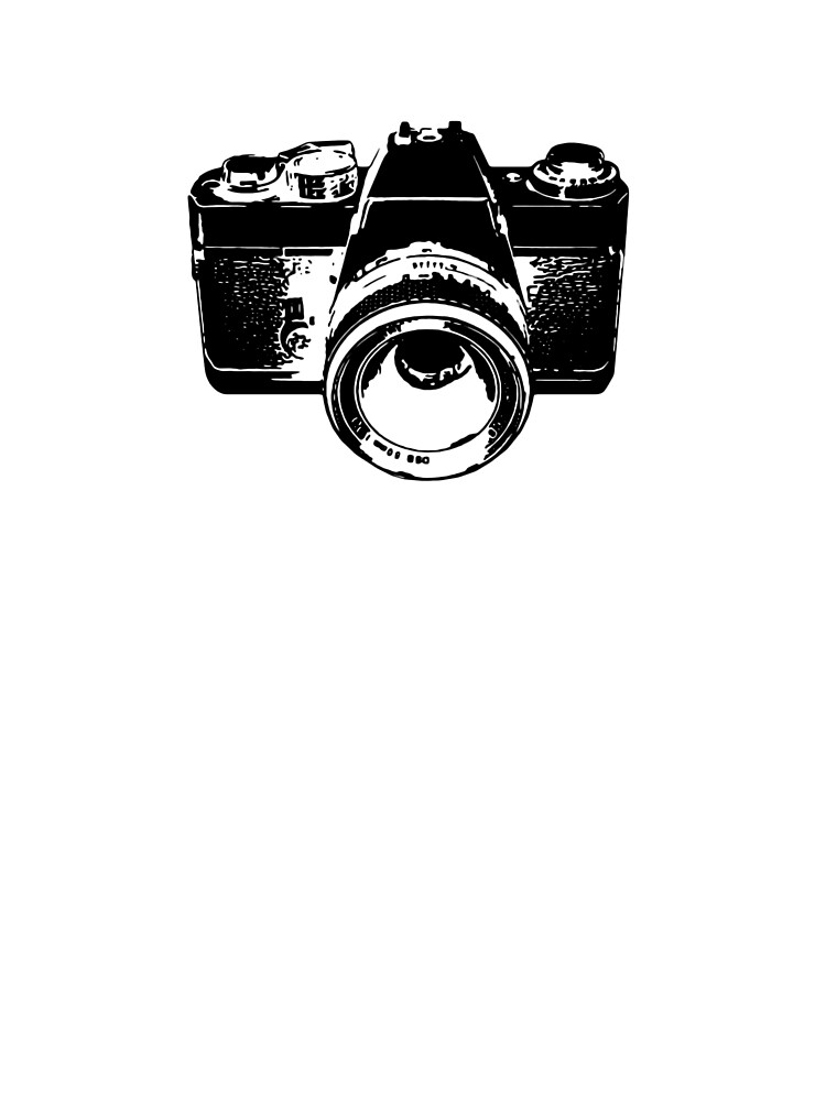Camera by Digital  Uncool