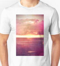 Calm Sunset T-Shirt
