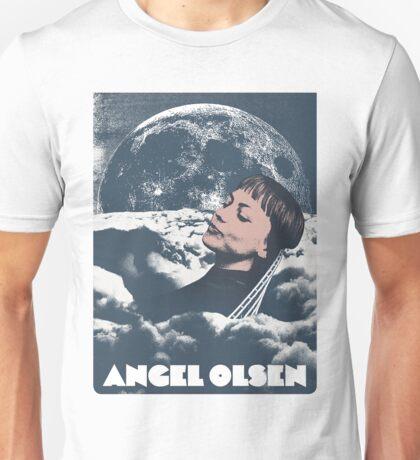 Angel Olsen Unisex T-Shirt