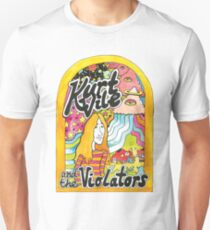 Kurt Vile  T-Shirt