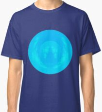Sunya Rupam Classic T-Shirt