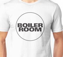 London Club  Unisex T-Shirt