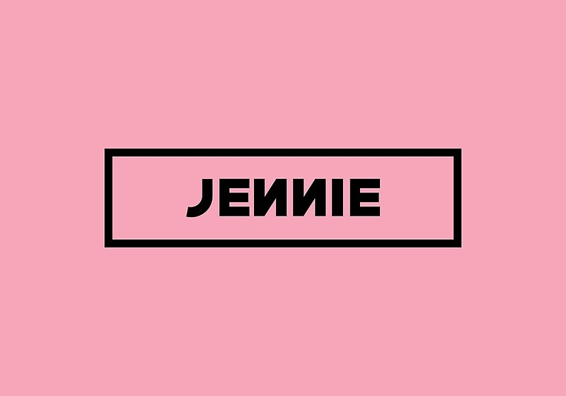 Quot Black Pink Jennie Black Kpop Merch Kpop Shirt Kpop