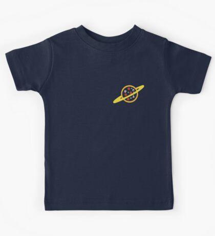 OooooOOOooooooo Kids Clothes