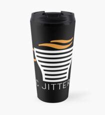 CC Jitters Travel Mug