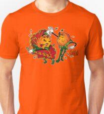 That Pumpkin SPICE T-Shirt