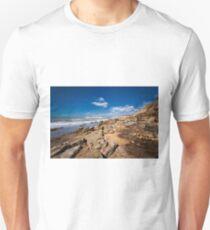 Hanover Point Unisex T-Shirt