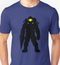 Subject Delta Unisex T-Shirt