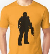 Helghast Soldier T-Shirt