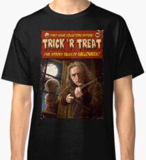 Trick 'r Creep Classic T-Shirt