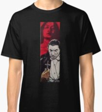 Saint Sanguine Classic T-Shirt