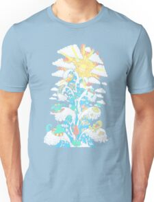 Tower of Fable T-Shirt