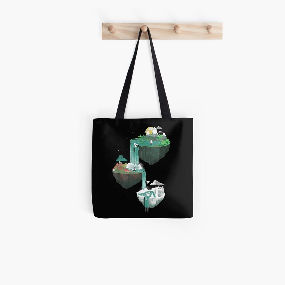 Well Seasoned  Tote Bag