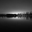 Lakeridge Park by IanMcGregor