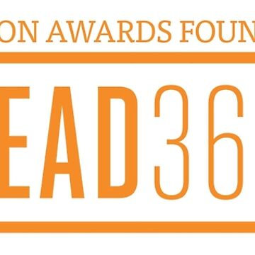 LEAD360 by JeffersonAwards