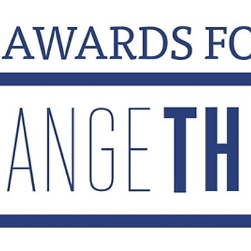 We Power Those Who Change the World by JeffersonAwards