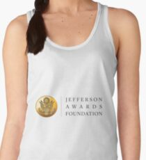Medallion with Match Up Women's Tank Top