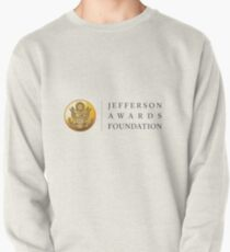 Medallion with Match Up Pullover