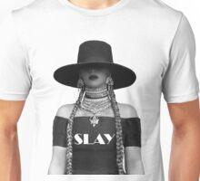 Beyonce - Slay T-Shirt Unisex T-Shirt