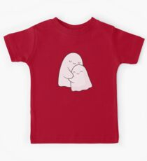 Soulmates Kids Clothes