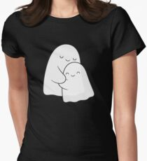 Soulmates Women's Fitted T-Shirt