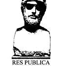 Dalhousie Res Publica  by sophiestormborn