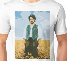 Colin Unisex T-Shirt