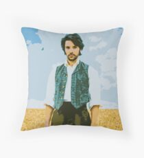 Colin Throw Pillow