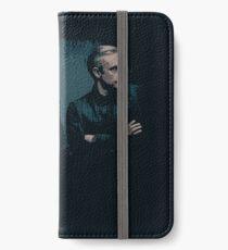 Sherlock iPhone Wallet