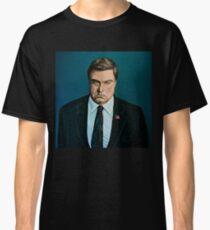 John Goodman Painting Classic T-Shirt