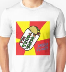 Trippa Snippa Unisex T-Shirt