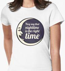 Bob Dylan Song Lyrics Inspired Art T-Shirt