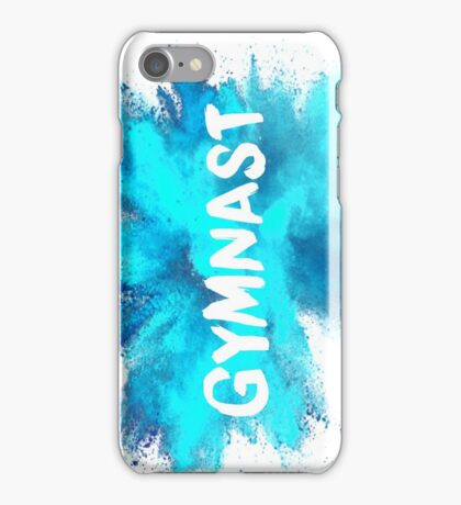 gymnast iphone cases amp skins for 7 7 plus se 6s 6s plus