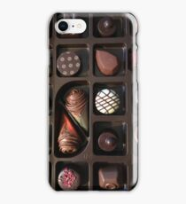Neuhaus  If you like, please purchase an item, thanks iPhone Case/Skin