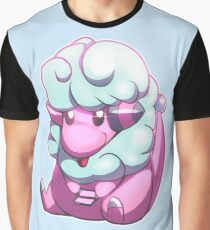 #180 - flaaffy Graphic T-Shirt