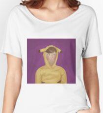 Scott Pikachu Women's Relaxed Fit T-Shirt