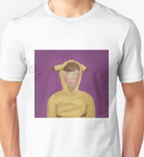 Scott Pikachu T-Shirt
