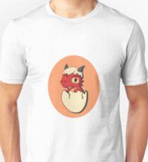 Babu Ragnir Unisex T-Shirt