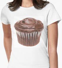 Chocolate Cupcake T-Shirt