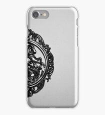 Slay The Dragon iPhone Case/Skin