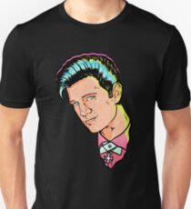 80's Baby T-Shirt