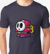 ghostbustre T-Shirt
