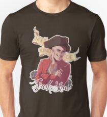 Hancock: MY KIND OF FREAKSHOW Unisex T-Shirt